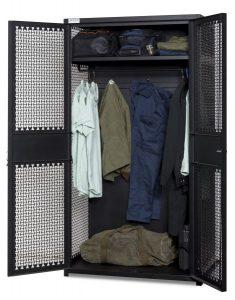 TA-50-Storage-Locker_2-cropped