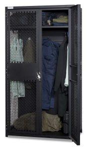 TA-50-Storage-Locker_6-cropped